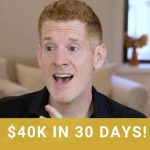 High Ticket Coaching Success Story: $47K In 30 Days