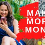 How To Make More Money With Your Health Coaching Business While Working Less
