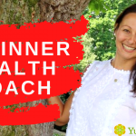 How To Start A Health Coaching Business In 30 Days – Beginner Health Coach