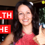 Health Niche: How To Find Most Profitable Niches As A Health Coach