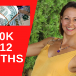 Online Health Coaching Business: How We Made $100K in 12 months