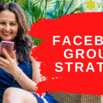 Facebook Groups For Health Coaches – How To Get Paid Clients
