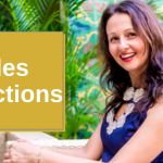 Sales Objections: How To Get More People To Say Yes To Your Program