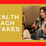 Health Coach For 8 Years: Here Are My 5 Biggest Mistakes