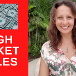 High Ticket Sales For Coaches: Leading Sales Calls