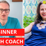 How Health Coach John Started His Online Health Coaching Business