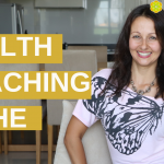 Health Coaching Niche – How To Find High Ticket Clients
