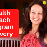 Health Coaching Program: How To Best Deliver It