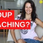 Health Coaching Business – One-On-One Or Group Program?