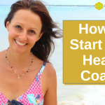 How To Start Health Coaching Business – The Fastest Way To Growth
