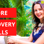 Secrets To Booking More Discovery Calls For Online Health Coaching Business