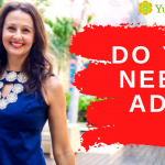 Should You Run Paid Ads For Your Health Coaching Program