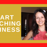 How To Start Online Coaching Business And Get Paid Clients