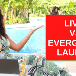 Live Course Launch Vs Evergreen Course For Your Coaching Business