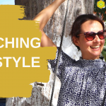 Building A Health Coaching Business While Living An International Lifestyle