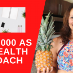 Health Coaching Business: How To Make $100,000 Online