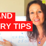 Story Branding Tips For Building Your Online Coaching Business