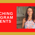 Coaching Program – The Steps You Need To Get Paid Clients