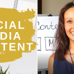 Social Media Content Strategy That Converts For Health Coaches