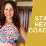 Starting your health coaching business? Here's what you need to know