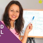 Health Coaching Business: Build An Email List Of Raving Fans!