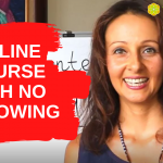 How To Launch Online Coaching Program With No Following