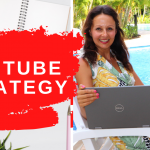 Youtube Strategy To Grow Your Online Coaching Business