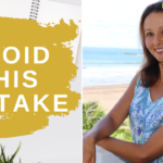 Health Coaching Business Mistake You Want To Avoid