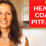 The 5 Pitfalls To Avoid In Your Nutrition Coaching Business